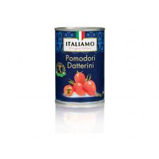 italiamo pomodori datterini 400g