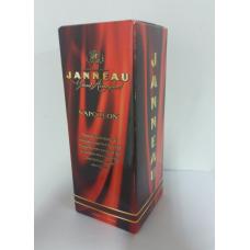 Арманьяк Жанно Наполеон (Armagnac Janneau) 2л, 40%