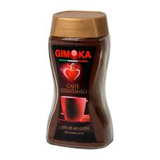 Кофе Gimoka Caffe Istantaneo растворимый, 100% натуральный