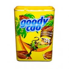Какао Goody cao 800g