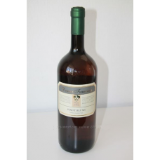 Вино розовое Donna Francesca Pinot Blush 1.5 л
