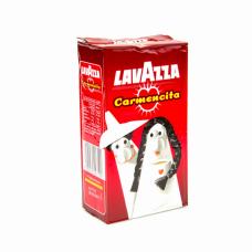Кофе Lavazza Carmencita 250 г