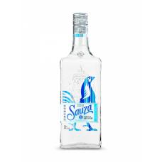 Sauza Tequila Blanco / Сауза Текила  40% 1 л  (Стекло)
