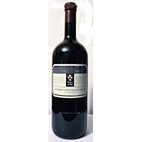 Вино Donna Francesca Cabernet Sauvignon  красное сухое 1,5л