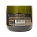 Millesimato Conte di Campiano Extra Dry 11.5% 0.75 l