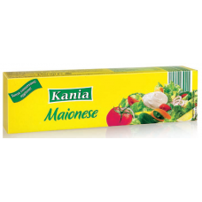 Kania maionese 150g