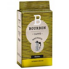 Кофе молотый Lavazza Bourbon 250г.