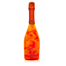 Шампансоке MAVAM Vulcano  0.75 ml
