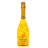 Шампансоке MAVAM Fortune  0.75 ml
