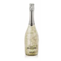 Шампансоке MAVAM Glaciar  0.75 ml