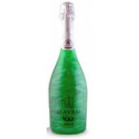 Шампансоке MAVAM Magic  0.75 ml