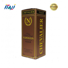 Шевальер Наполеон - Chevalier Napoleon V.S.O.P.  2 литра