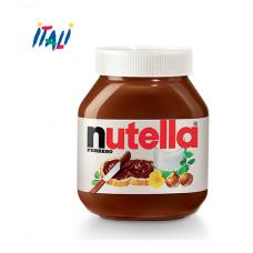 Шоколадна паста Nutella 1 кг