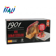 Хамон Mini + Хамонера + Нож