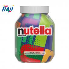 Шоколадная Паста Nutella, 1 Кг