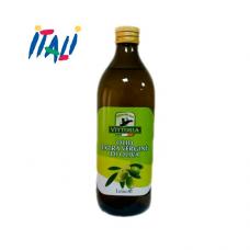 Vittora olio extra vergine di oliva - Оливковое масло 1л
