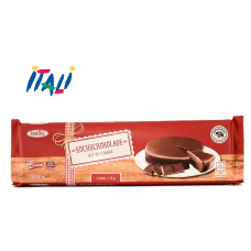 Bella Kochschokolade  mit 40 % Kakao  400g