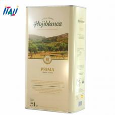 Оливковое масло Prima Olio extra vergine di oliva Испания 5л