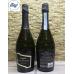 Игристое вино Vignal Prosecco Brut extra dry 0,75 л