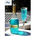 Вино Don Luciano Blue Moscato  0.75l