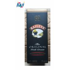 Baileys  2л  в тетрапаке  17%