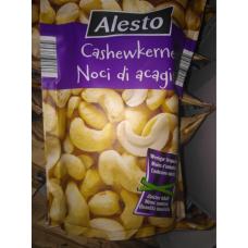 Орешки Кешью Alesto 200g