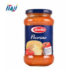 Соус для пасты Barilla Pecorino 400 g