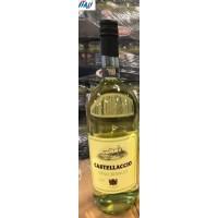 Вино CASTELLACCIO Vino Bianco 1.5 L