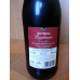 Игристое вино Lambrusco dellEmilia 0,75l