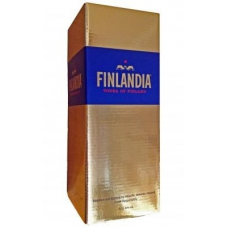 Finlandia 2L (Финляндия 2л)