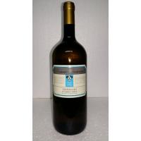 Вино Donna Francesca Trebbiano d`Abruzzo белое сухое  1,5л