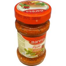 Соус Baresa Pesto Rosso 190г