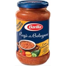 Соус для пасты Barilla Ragu alla Bolognese 400 гр.