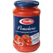Barilla Pomodoro, томатный, 400 г
