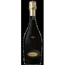 Игристое вино Toso Prosecco DOC Millesimato 0.75L (Тосо Просекко Миллезимато)
