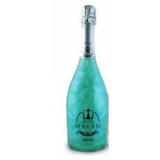 Шампансоке MAVAM Beach  0.75 ml