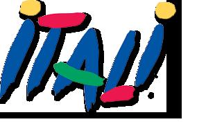 Itali.com.ua