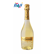 Игристые Don Luciano Gold Moscato  0,75 л